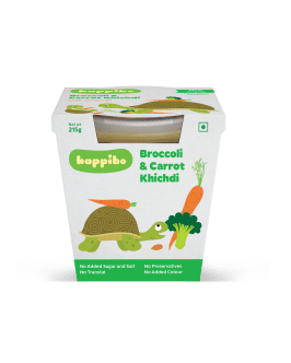 regular-pack-front-gco-broccoli-and-carrot-khichdi-filled