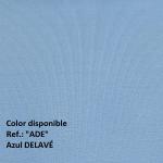 Azul DELAVÉ