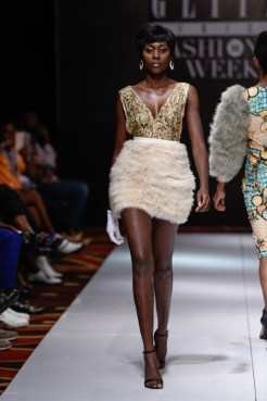 glitz-africa-fashion-week-2016-4