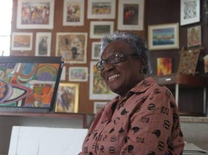 loom gallery ghana