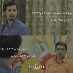 tvf-pitchers-dialouges10