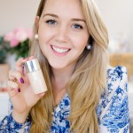 Review Clinique Even Better Foundation And Lipsticks Debora Dahl