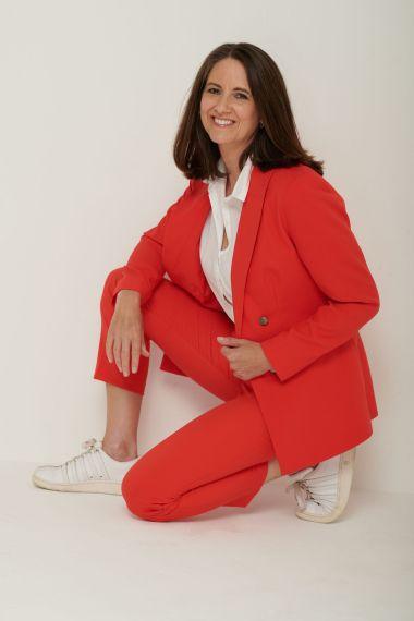 Deborah Hirzel Classic Miss British Isles MBI5030-3