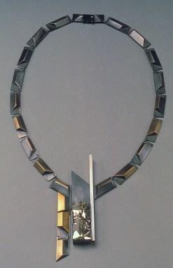 neckpiece_two