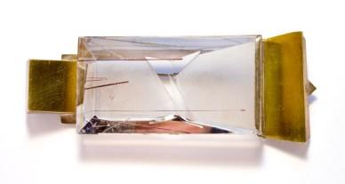 pin-form-gold_silver_quartz