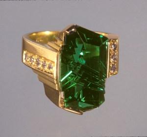 ring_2002