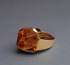 ring_madeira_citrine