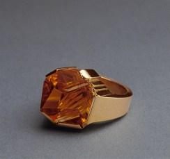ring_madeira_citrine