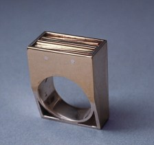 ring_mixed_metal_leaves