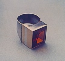 ring_sterling_madeira_citrine