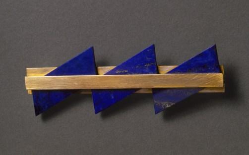 six_triangles