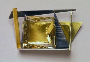 trapezoidal-_fourths
