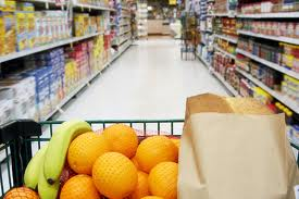 grocery 1