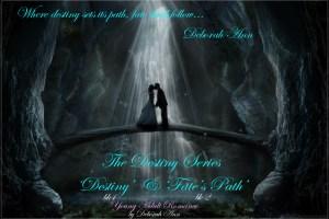 Destiny teaser flattened Romance_by_Iardacil_zpsf3c00088[1]