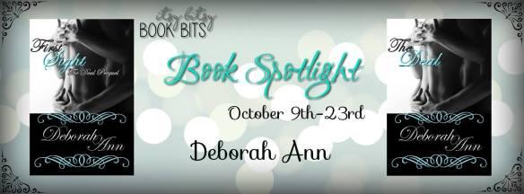 spotlight-banner-itsy-bitsy-book-bits