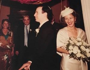 dbld-wedding-day