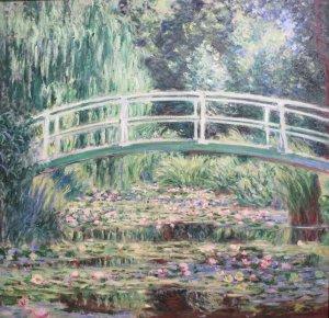 white_water_lilies_by_claude_monet_1899_pushkin_museum