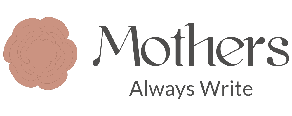 mothers-always-write-logo