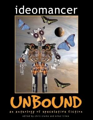 Ideomancer Unbound