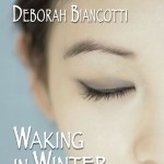 Waking in Winter