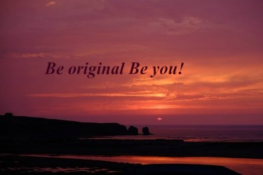 be-original-be-you