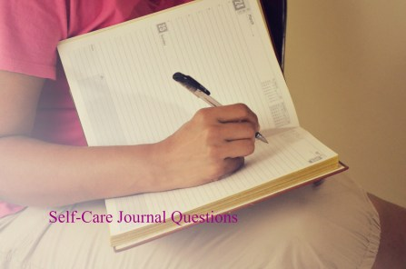 self-care-journal-questions