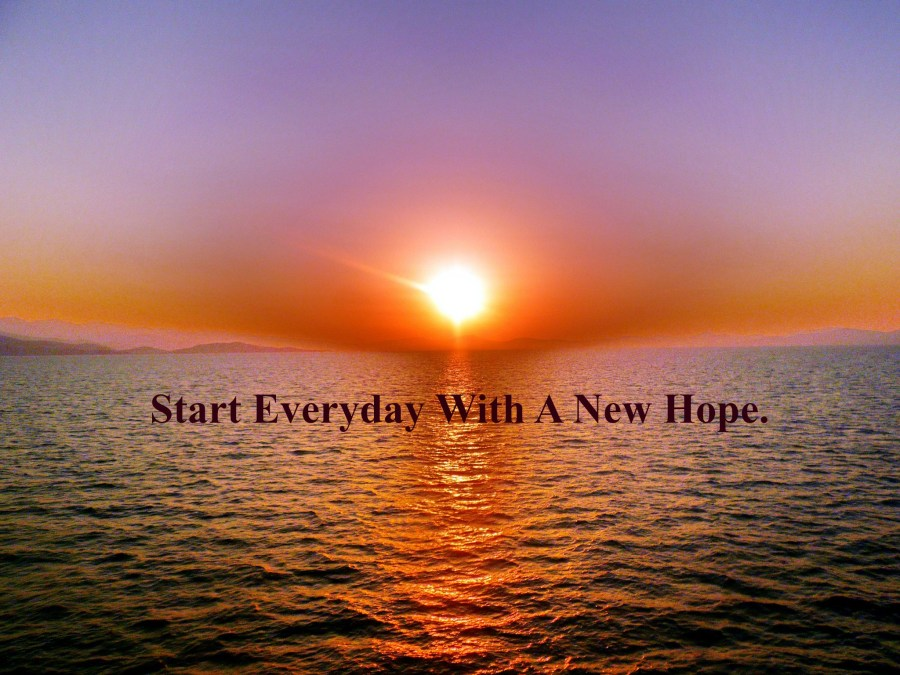 start-everyday-with-a-new-hope