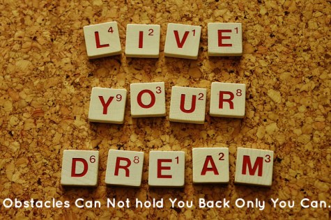 obstacles-can-not-hold-you-back-only-you-can