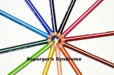 Asperger's Syndrom What is it & How to get an assessment