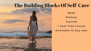 The-Building-Blocks-Of-Self-Care
