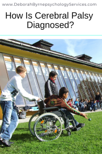 What Is Cerebral Palsy DBpsychology