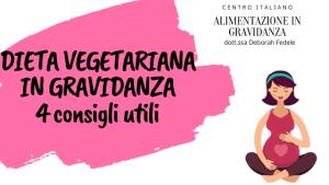 Dieta-vegetariana-in-gravidanza.