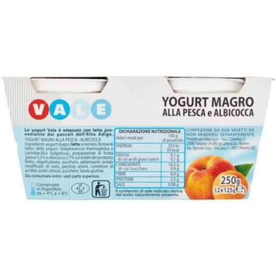 yogurt-alla-frutta-etichetta-deborah-fedele