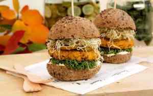 burger-di-zucca-e-ricotta