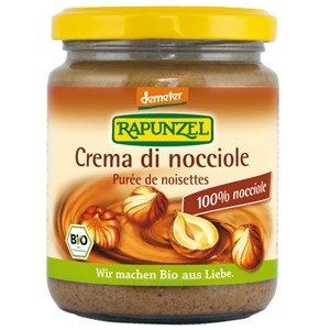 crema-di-nocciole-rapunzel