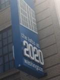2020 lofts pic closeup