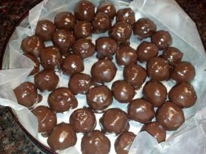 peanut-butter-balls-3