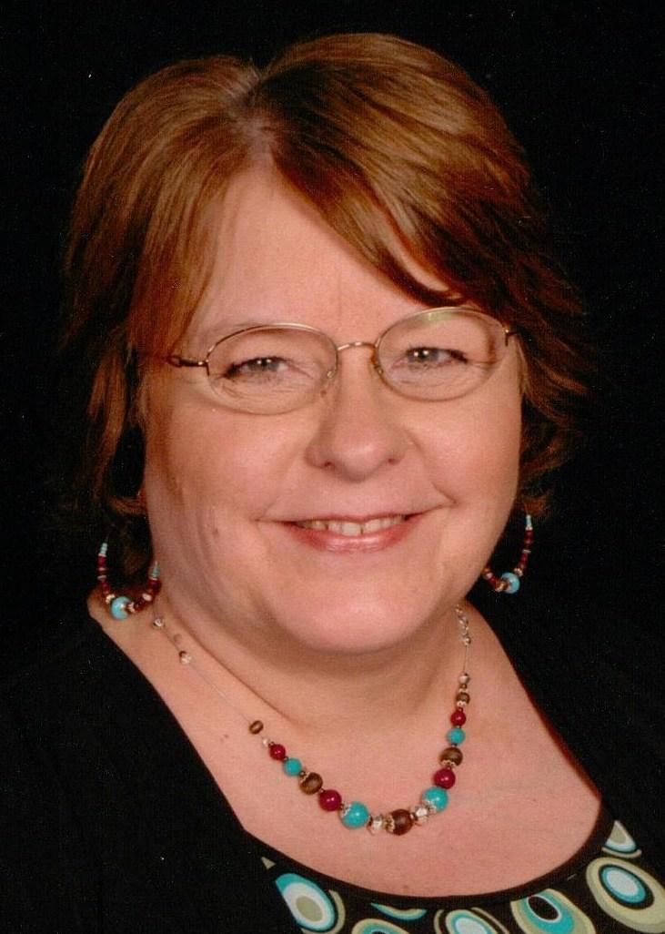 Deborah H. Bateman-Author