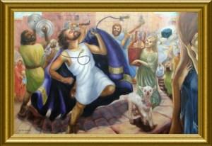 2 Samuel 6 Davidarkfr38 (2)