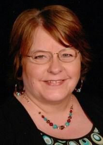 Deborah H. Bateman - Author