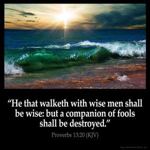 Proverbs_13-20
