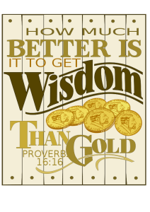 Proverbs 16 16 Wisdom_2