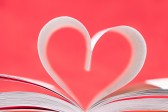 9339183-book-of-love