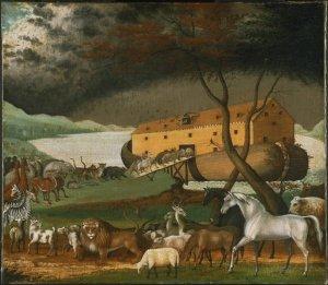 Genesis - Noahs_Ark