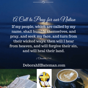 a-call-to-pray-for-our-nation-2-chronicles-7-14