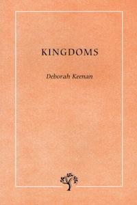 Kingdoms book cover