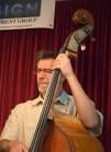 Doug Pohorski - Saratoga