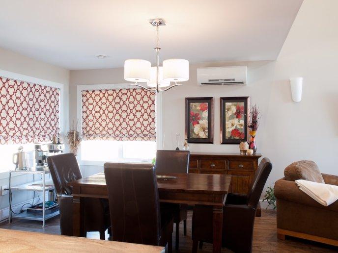 lighting selection and design by deborah nicholson lighting and interiors