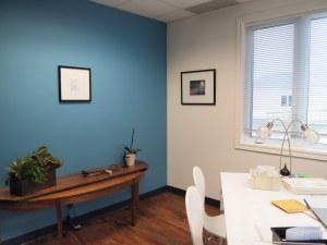 Office Dental Clinic