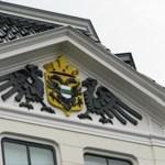 Groningen Wappen